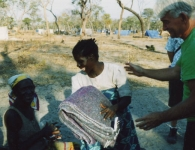 blanket-distribution-at-nangweshi