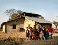 1st-rise-school-at-chilonda