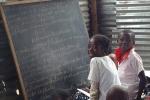 Makeshift-classroom--800-x-600
