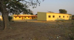 atiopo school