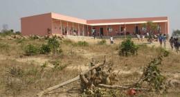 caala school