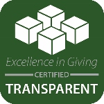 eig-certified-transparent-logo-150x150