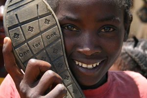 TOMS-Shoes-one-for-one