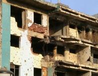 destruction-in-kuito