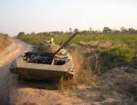 tanks-in-bie