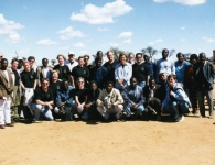 osire-2000-team