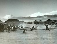osire-refugee-camp