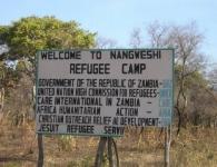 sign-at-nangweshi