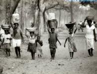 nangweshi-refugee-camp