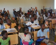 kids-learning-in-classroom