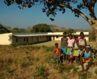 rise-school-at-kavimbi