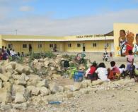 rise-school-at-lixeira