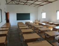 inside-classroom