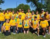 team-rise-half-marathon-2010