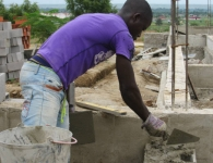 construction-of-school