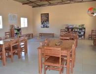 library-at-Kuquema