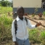 walking-to-school