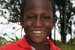African-boy-600-x-600