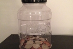 Coin-jar-600-x-600