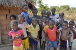 Kids-in-Angola-800-x-600