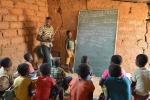 Mud-brick-classroom-800-x-600