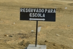 Reserved-for-a-school-600-x-600