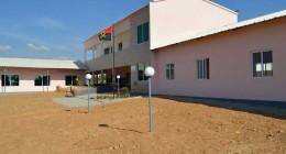 bocoio secondary school