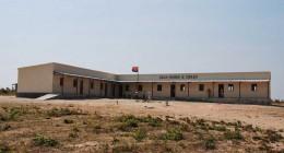camalaia school