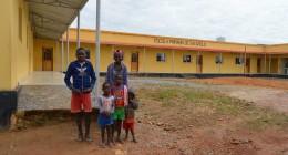 sakapolo school