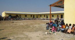 school at palanca