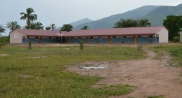 school at sibol