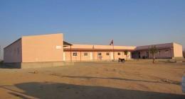 caimbambo school