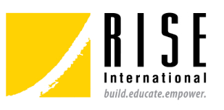 RISE International
